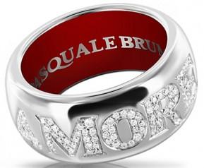Pasquale Bruni » Jewelry » Amore » 14995B
