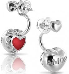 Pasquale Bruni » Jewelry » Amore » 15010B