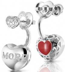 Pasquale Bruni » Jewelry » Amore » 15019B