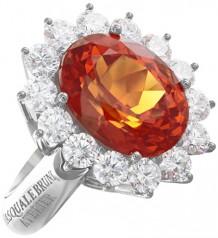 Pasquale Bruni » Jewelry » Atelier » 15233B