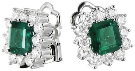 Pasquale Bruni » Jewelry » Atelier » 15303B