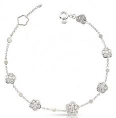 Pasquale Bruni » Jewelry » Figlia Dei Fiori » 16144B