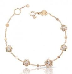 Pasquale Bruni » Jewelry » Figlia Dei Fiori » 16145R