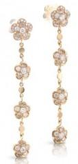 Pasquale Bruni » Jewelry » Figlia Dei Fiori » 16155R