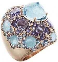 Pasquale Bruni » Jewelry » Lady Taj » 15151R