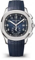 Patek Philippe » Aquanaut » 5968 » 5968G-001