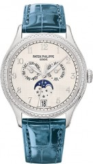 Patek Philippe » Complications » 4947 » 4947G-010
