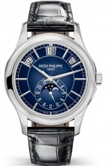 Patek Philippe » Complications » 5205 » 5205G-013
