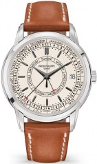 Patek Philippe » Complications » 5212 » 5212A-001