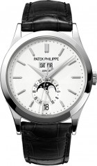 Patek Philippe » Complications » 5396 » 5396G-011