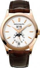 Patek Philippe » Complications » 5396 » 5396R-011
