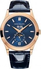 Patek Philippe » Complications » 5396 » 5396R-015