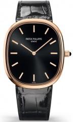 Patek Philippe » Golden Ellipse » 5738 » 5738R-001