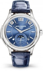 Patek Philippe » Grand Complications » 5207 » 5207G-001
