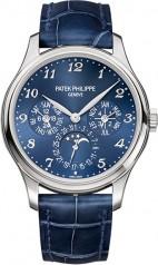 Patek Philippe » Grand Complications » 5327 » 5327G-001