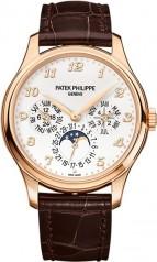 Patek Philippe » Grand Complications » 5327 » 5327R-001
