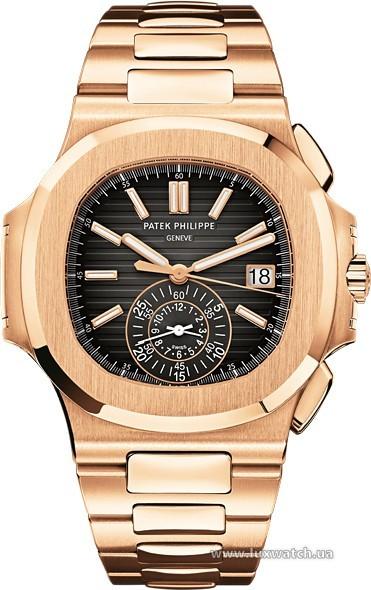 Philippe стоимость nautilus patek часов корпус от часов продам желтый