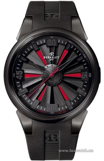 Часы продать перелет швейцарские барнауле продать в старые часы