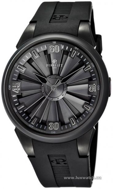 Часы продать perrelet ломбард rado москва часы