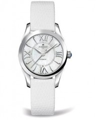 Perrelet » _Archive » Womens Collection 3 Hands And Date » A2000/3