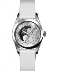 Perrelet » _Archive » Womens Collection Big Size Central Lunar Phase » A2027/1