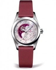 Perrelet » _Archive » Womens Collection Big Size Central Lunar Phase » A2027/2