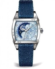 Perrelet » _Archive » Womens Collection Big Size Central Lunar Phase » A2032/3