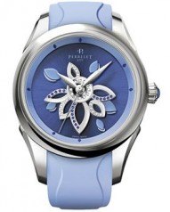 Perrelet » _Archive » Womens Collection Diamond Flower » A2036/B