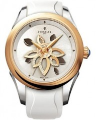 Perrelet » _Archive » Womens Collection Diamond Flower » A3015/A
