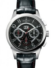 Perrelet » _Archive » Big Date Chronograph » A1008/7