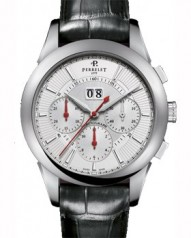Perrelet » _Archive » Big Date Chronograph » A1008/8