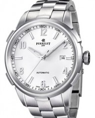 Perrelet » _Archive » Class-T 3 Hands Date » A1068/A