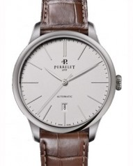 Perrelet » _Archive » Classic First Class » A1049/1