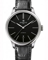 Perrelet » _Archive » Classic First Class » A1049/2