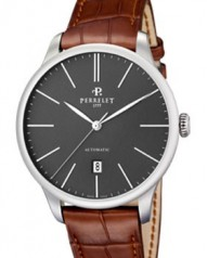 Perrelet » _Archive » Classic First Class » A1049/3