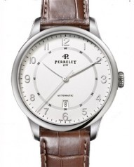 Perrelet » _Archive » Classic First Class » A1049/4