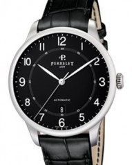 Perrelet » _Archive » Classic First Class » A1049/5