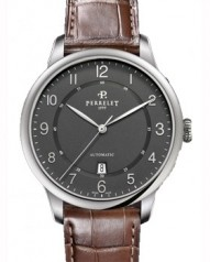 Perrelet » _Archive » Classic First Class » A1049/6