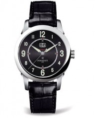 Perrelet » _Archive » Mens Collection 3 Hands Big Date » A1025/3
