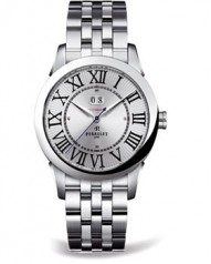 Perrelet » _Archive » Mens Collection 3 Hands Big Date » A1025/A