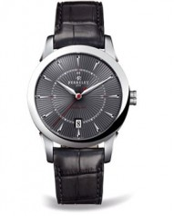 Perrelet » _Archive » Mens Collection 3 Hands Date » A1000/2