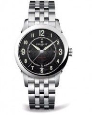 Perrelet » _Archive » Mens Collection 3 Hands Date » A1000/C