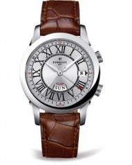 Perrelet » _Archive » Mens Collection Alarm » A1011/1