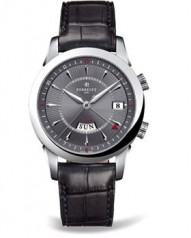 Perrelet » _Archive » Mens Collection Alarm » A1011/2