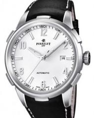Perrelet » Class-T » 3 Hands Date » A1068/1