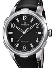 Perrelet » Class-T » 3 Hands Date » A1068/2
