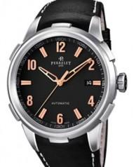 Perrelet » Class-T » 3 Hands Date » A1068/3