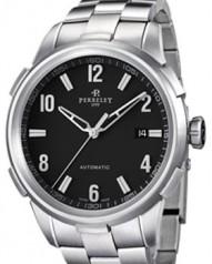 Perrelet » Class-T » 3 Hands Date » A1068/B