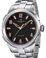Perrelet » Class-T » 3 Hands Date » A1068/C