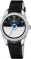 Perrelet » Classic » Diamond Flower Amytis » A2066/6